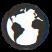 világméretű terjesztés